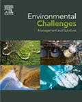 Environmental Challenges