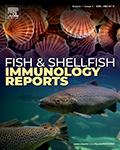 Fish and Shellfish Immunology Reports