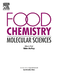 Food Chemistry: Molecular Sciences