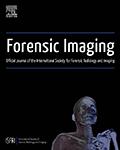 Forensic Imaging