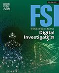 Forensic Science International: Digital Investigation