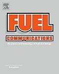 Fuel Communications