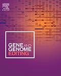 Gene and Genome Editing