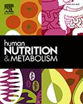 Human Nutrition & Metabolism