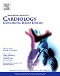 International Journal of Cardiology Congenital Heart Disease