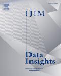 International Journal of Information Management Data Insights