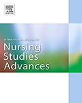 International Journal of Nursing Studies Advances