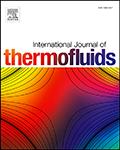 International Journal of Thermofluids