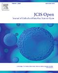 JCIS Open