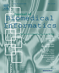 Journal of Biomedical Informatics