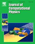 Journal of Computational Physics