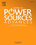 Journal of Power Sources Advances