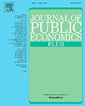 Journal of Public Economics Plus