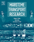 Maritime Transport Research
