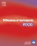 Measurement: Food