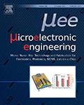 Microelectronic Engineering