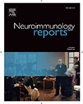 Neuroimmunology Reports