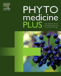 Phytomedicine Plus