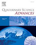 Quaternary Science Advances