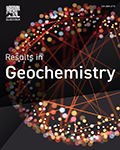 Results in Geochemistry