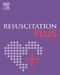 Resuscitation Plus