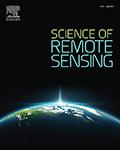Science of Remote Sensing