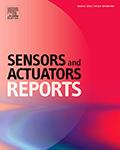 Sensors and Actuators Reports
