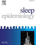 Sleep Epidemiology