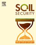 Soil Security