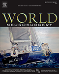 World Neurosurgery